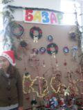 Коледен базар 2016 - Изображение 2