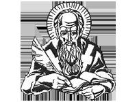 ОУ Св. Климент Охридски - ОУ Св. Климент Охридски - Виноград